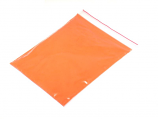 Thermochromatic Pigment - Orange (20g)