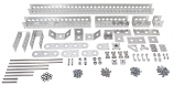 Actobotics Assortment pack - 639016