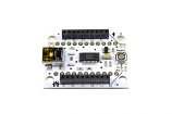 XBee Explorer USB