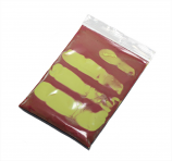 Thermochromatic Pigment 22C/72F - Terracotta to Yellow Transition (20g)
