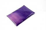 Thermochromatic Pigment - Purple to Red Transition (20g)