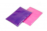 Thermochromatic Pigment 22C/72F - Purple to Pink(20g)