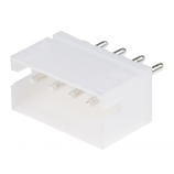 MiP Expansion Socket - 4-pin JST