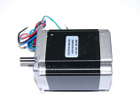 Stepper Motor - 267 oz.in NEMA23 (200 steps/rev)
