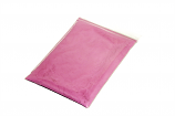 Thermochromatic Pigment - Rose Pink(20g)