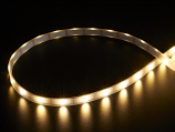 Adafruit DotStar LED Strip - APA102 Warm White - 30 LED 5m - ~3000K